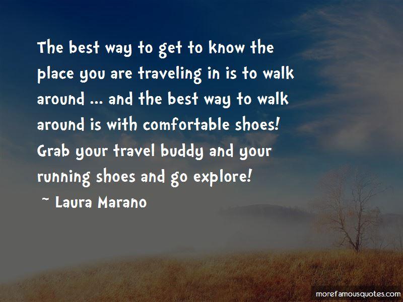 Laura Marano Quotes Pictures 3