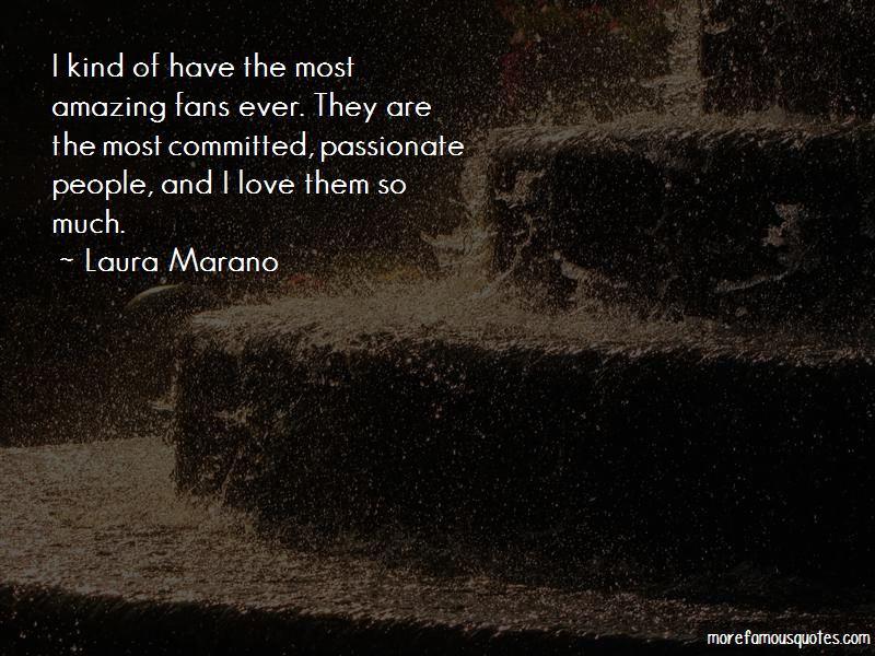 Laura Marano Quotes Pictures 4