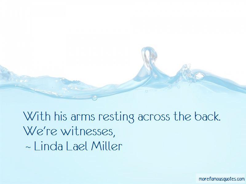 Linda Lael Miller Quotes Pictures 3