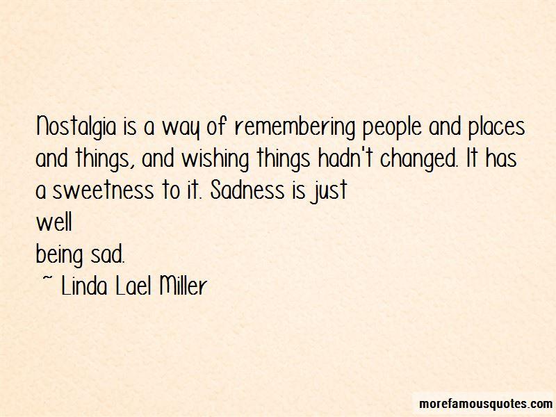 Linda Lael Miller Quotes Pictures 4