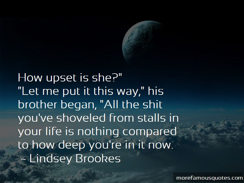 Lindsey Brookes Quotes Pictures 3