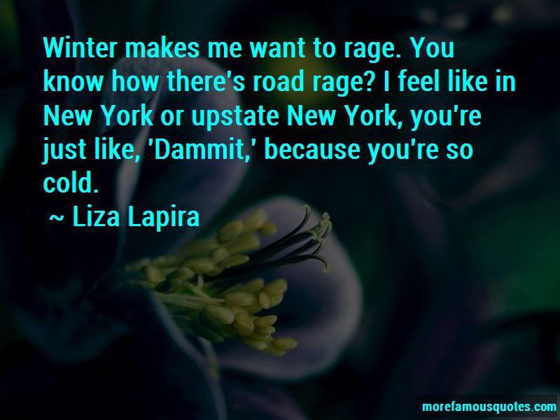 Liza Lapira Quotes Pictures 3