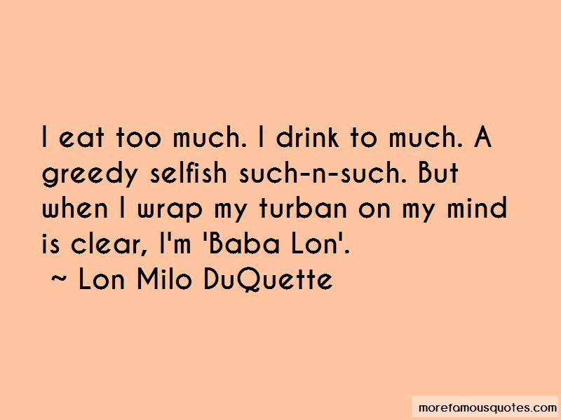 Lon Milo DuQuette Quotes Pictures 2
