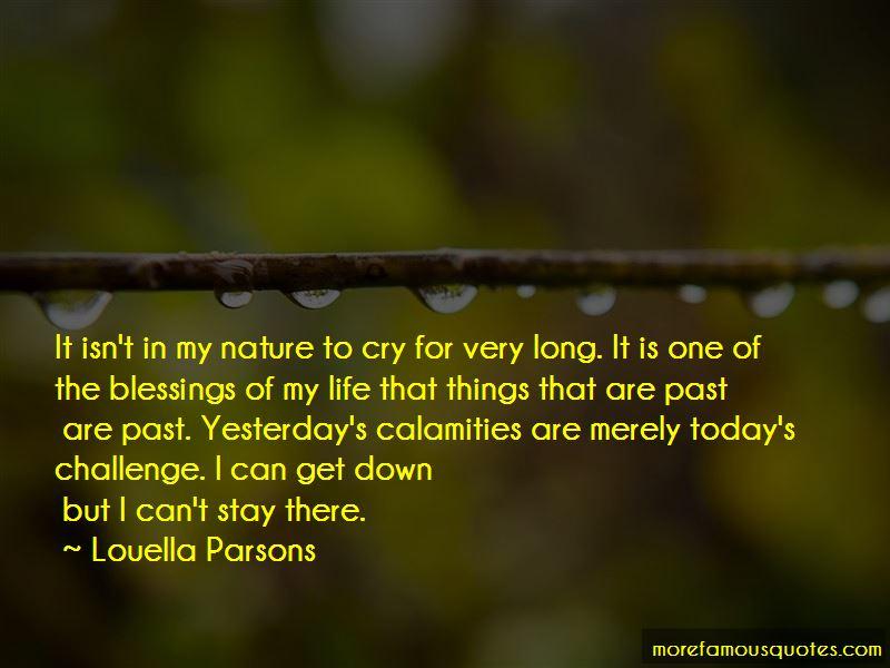 Louella Parsons Quotes Pictures 2