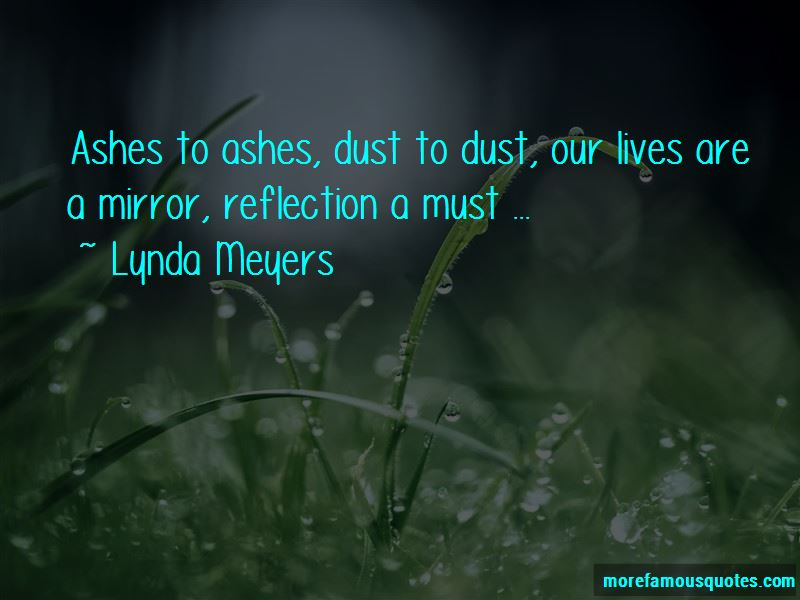 Lynda Meyers Quotes Pictures 3