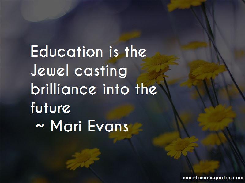 Mari Evans Quotes Pictures 4