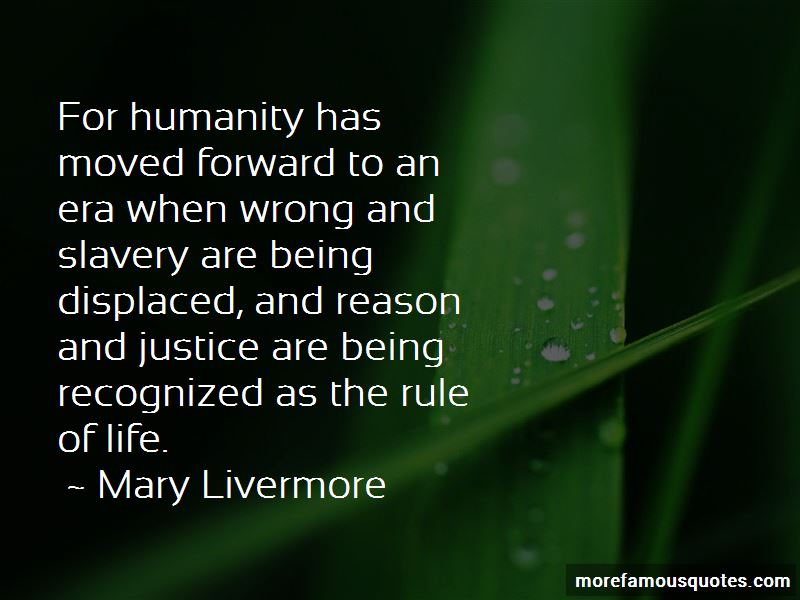 Mary Livermore Quotes Pictures 4