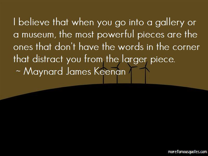 Maynard James Keenan Quotes Pictures 3