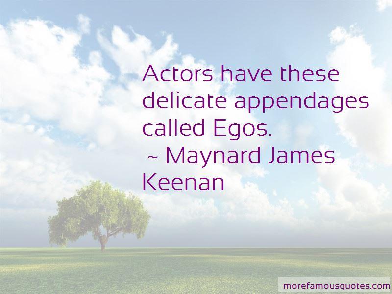 Maynard James Keenan Quotes Pictures 4
