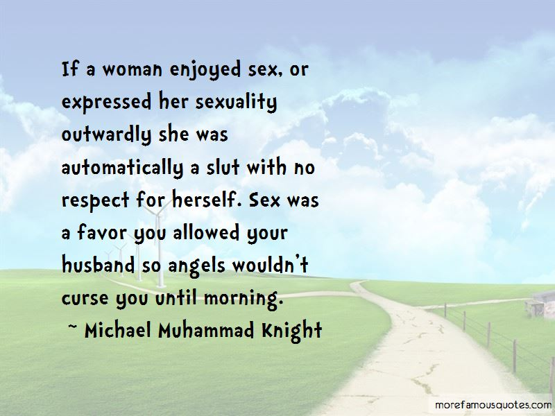 Michael Muhammad Knight Quotes Pictures 3