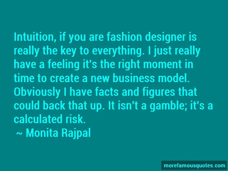 Monita Rajpal Quotes Pictures 2
