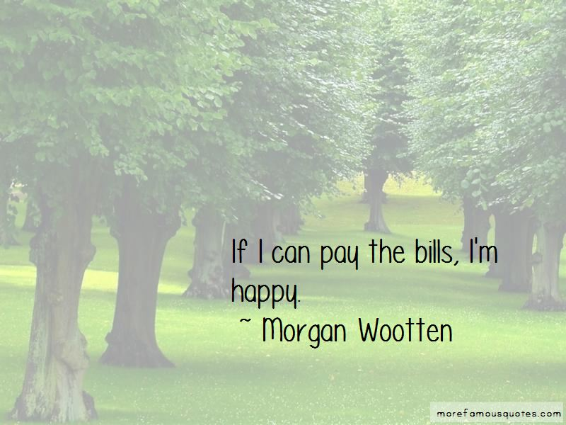 Morgan Wootten Quotes Pictures 4