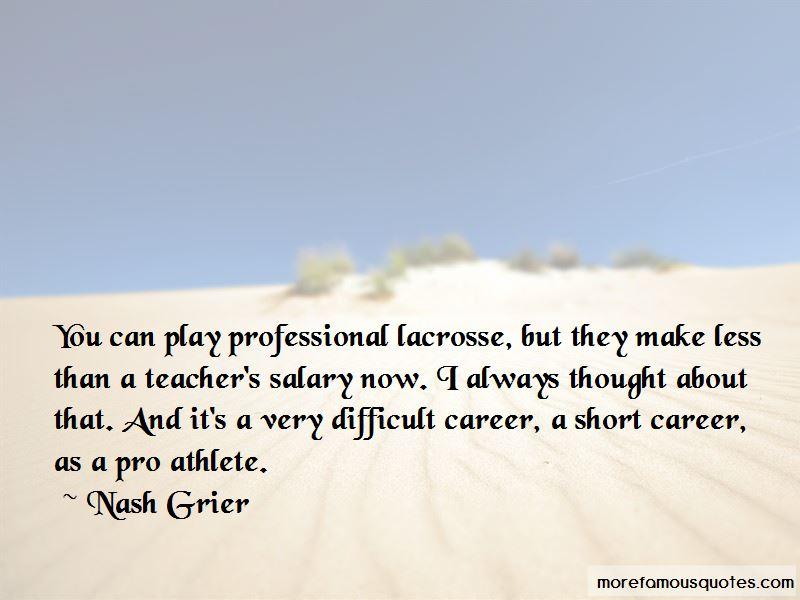 Nash Grier Quotes Pictures 2