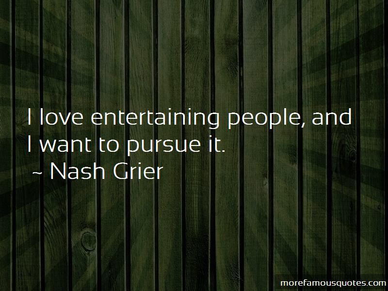 Nash Grier Quotes Pictures 4