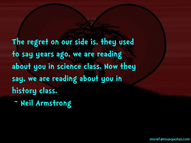 Neil Armstrong Quotes Pictures 2