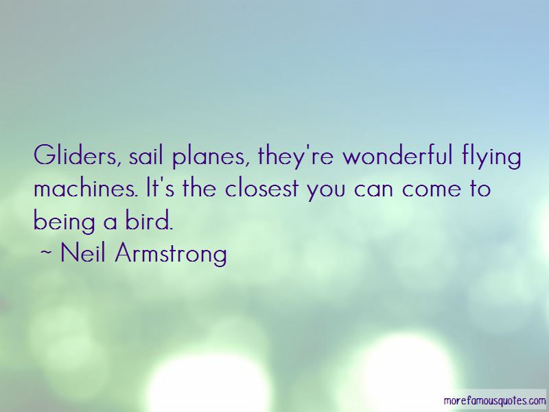 Neil Armstrong Quotes Pictures 3