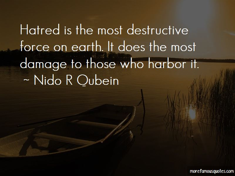 Nido R Qubein Quotes Pictures 2