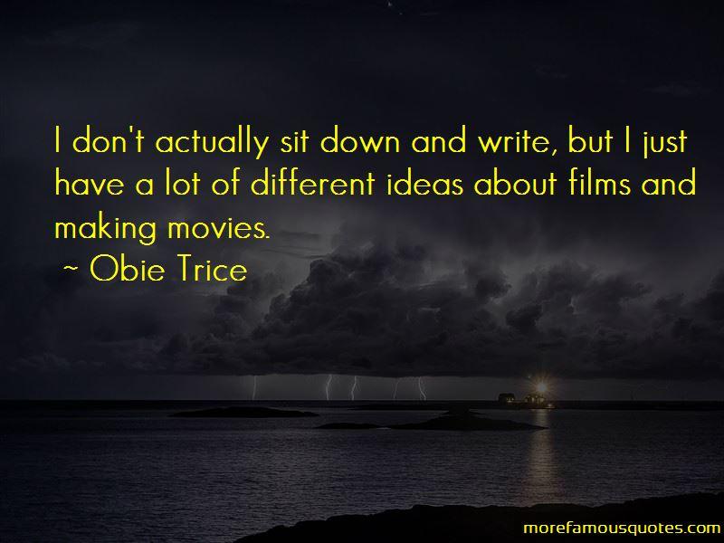 Obie Trice Quotes Pictures 3