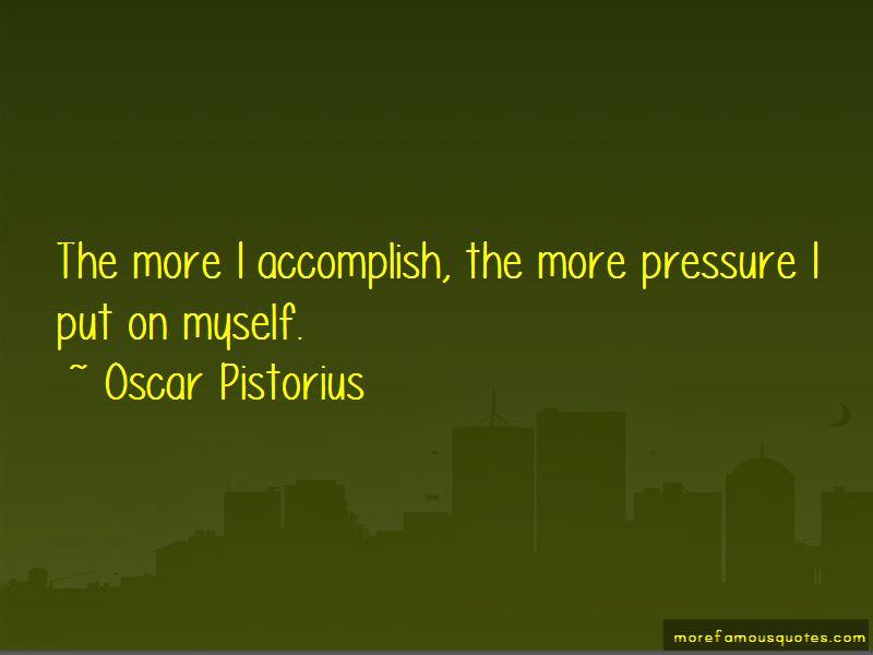 Oscar Pistorius Quotes Pictures 3