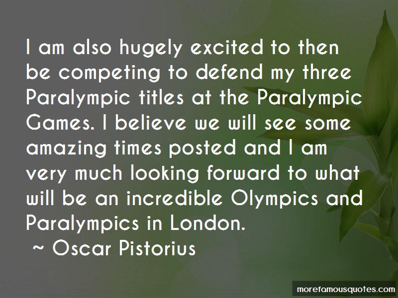 Oscar Pistorius Quotes Pictures 4
