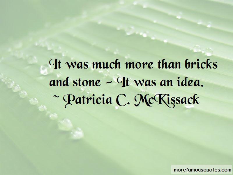 Patricia C. McKissack Quotes Pictures 2