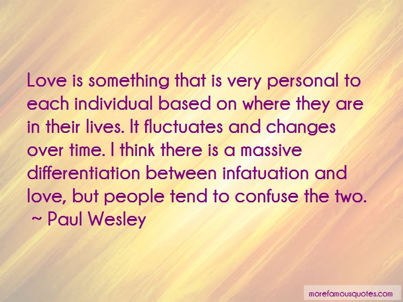 Paul Wesley Quotes Pictures 3
