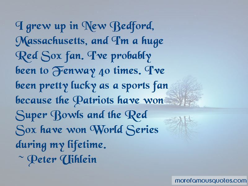 Peter Uihlein Quotes Pictures 4