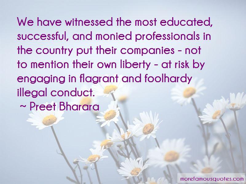 Preet Bharara Quotes Pictures 2