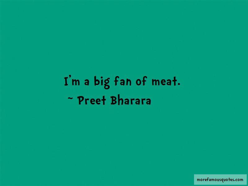 Preet Bharara Quotes