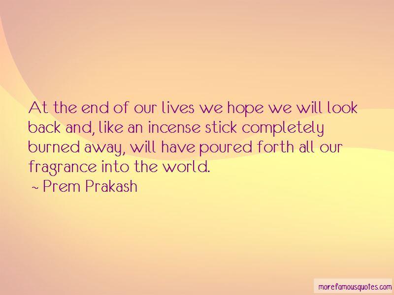 Prem Prakash Quotes Pictures 3