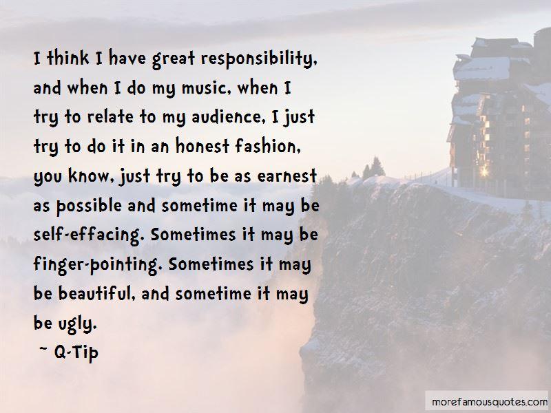 Q-Tip Quotes Pictures 3