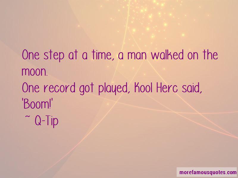 Q-Tip Quotes Pictures 4