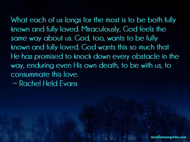 Rachel Held Evans Quotes Pictures 3