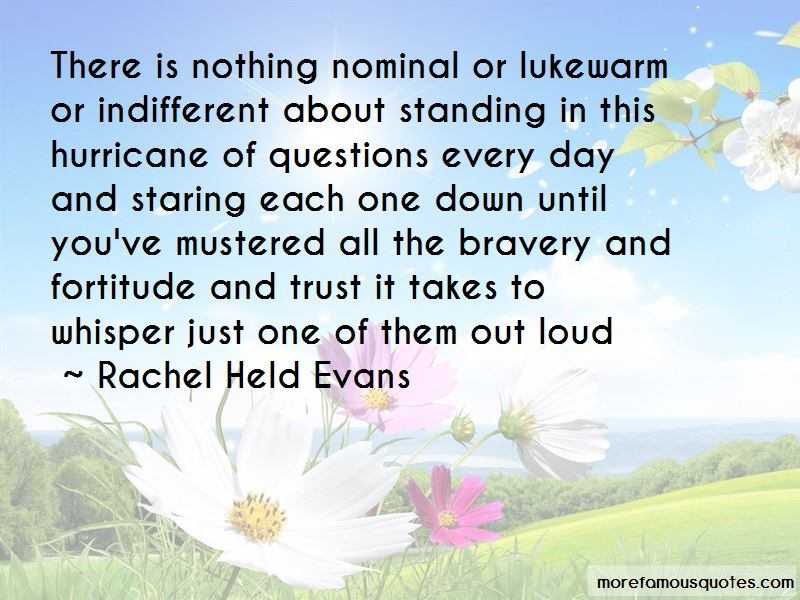 Rachel Held Evans Quotes Pictures 4
