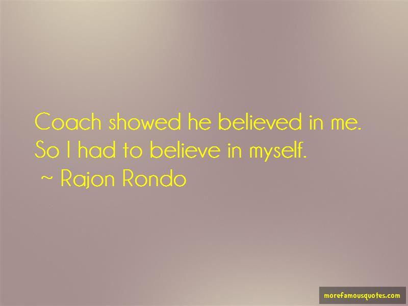 Rajon Rondo Quotes Pictures 4