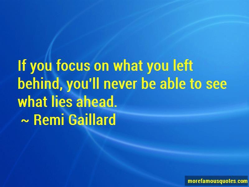Remi Gaillard Quotes