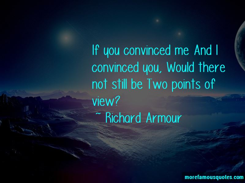 Richard Armour Quotes Pictures 4