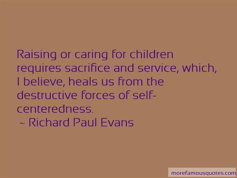 Richard Paul Evans Quotes Pictures 2