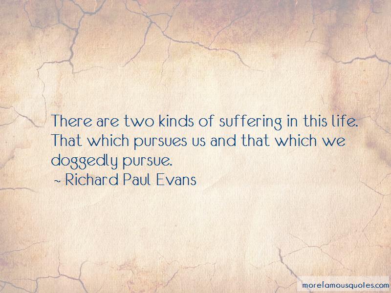 Richard Paul Evans Quotes Pictures 4