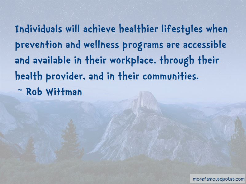 Rob Wittman Quotes Pictures 2