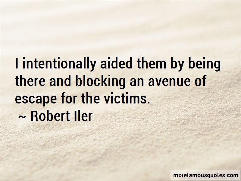 Robert Iler Quotes Pictures 4