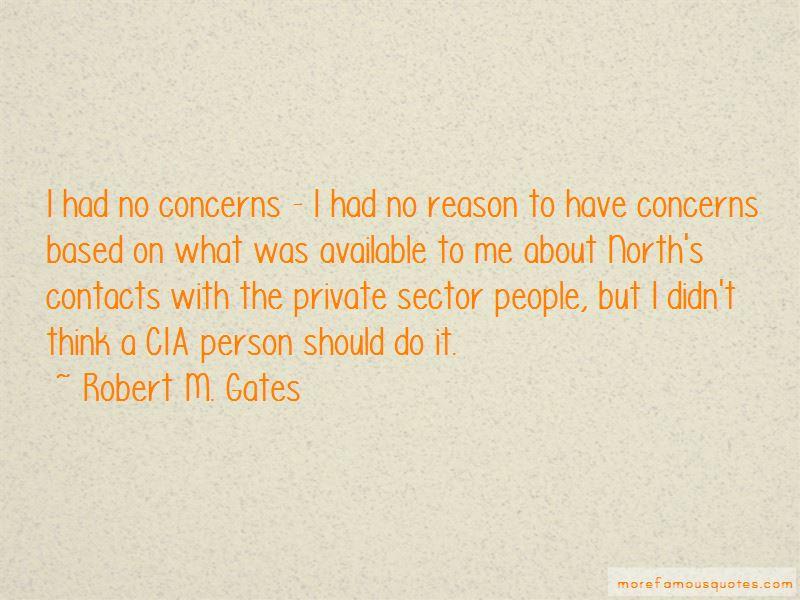 Robert M. Gates Quotes Pictures 3