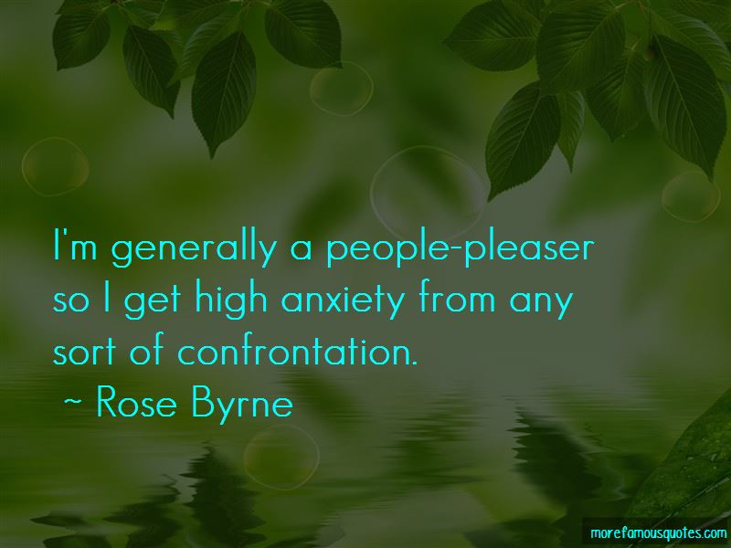 Rose Byrne Quotes Pictures 4