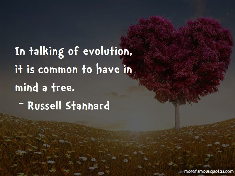 Russell Stannard Quotes Pictures 2