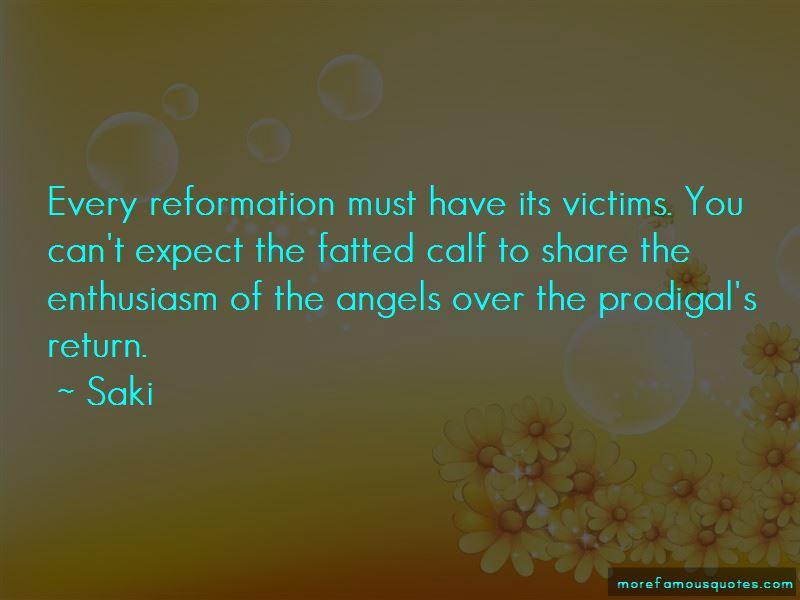 Saki Quotes Pictures 3
