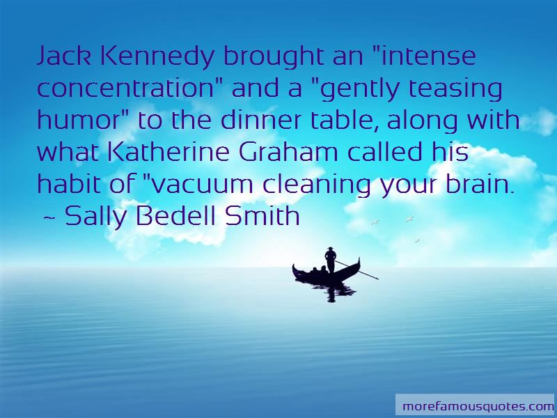 Sally Bedell Smith Quotes Pictures 4