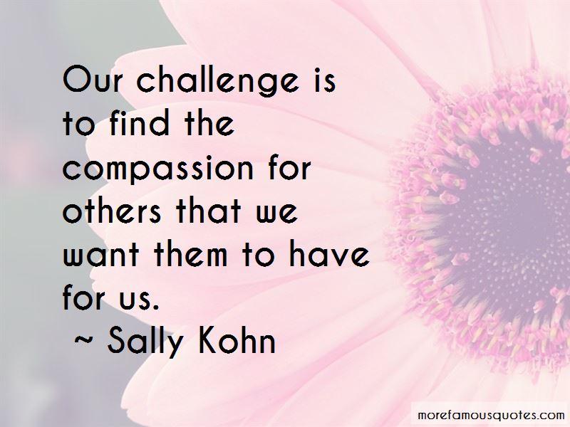 Sally Kohn Quotes Pictures 4