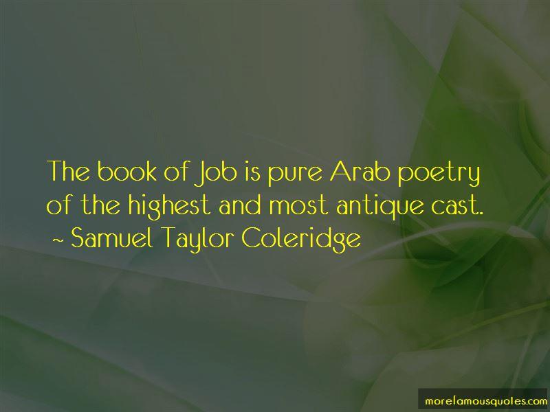 Samuel Taylor Coleridge Quotes Pictures 3