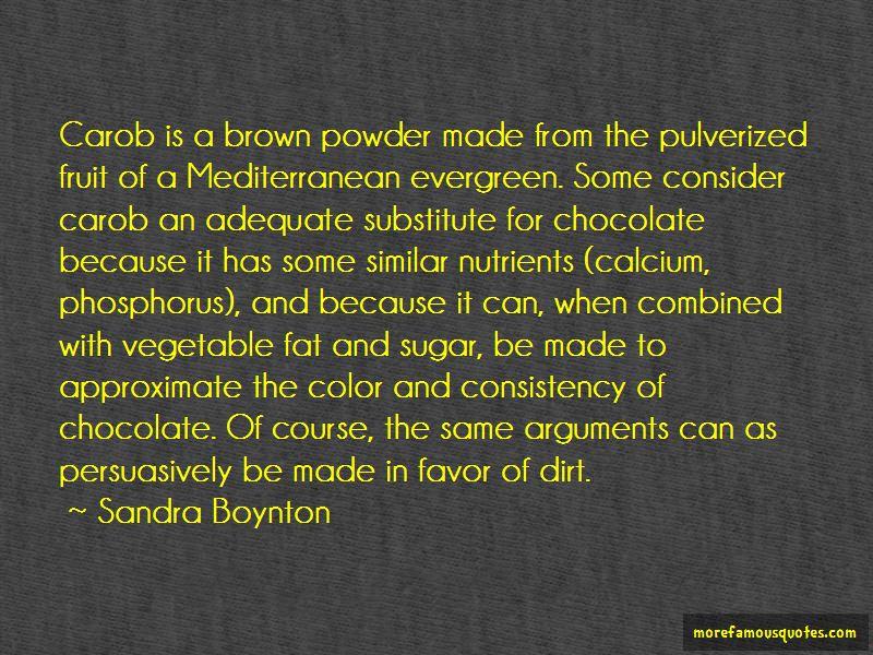 Sandra Boynton Quotes Pictures 4