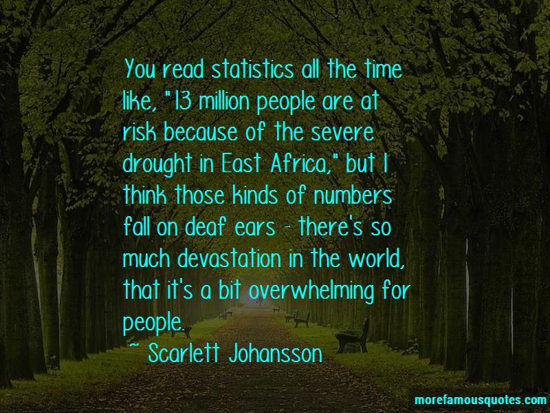 Scarlett Johansson Quotes Pictures 3